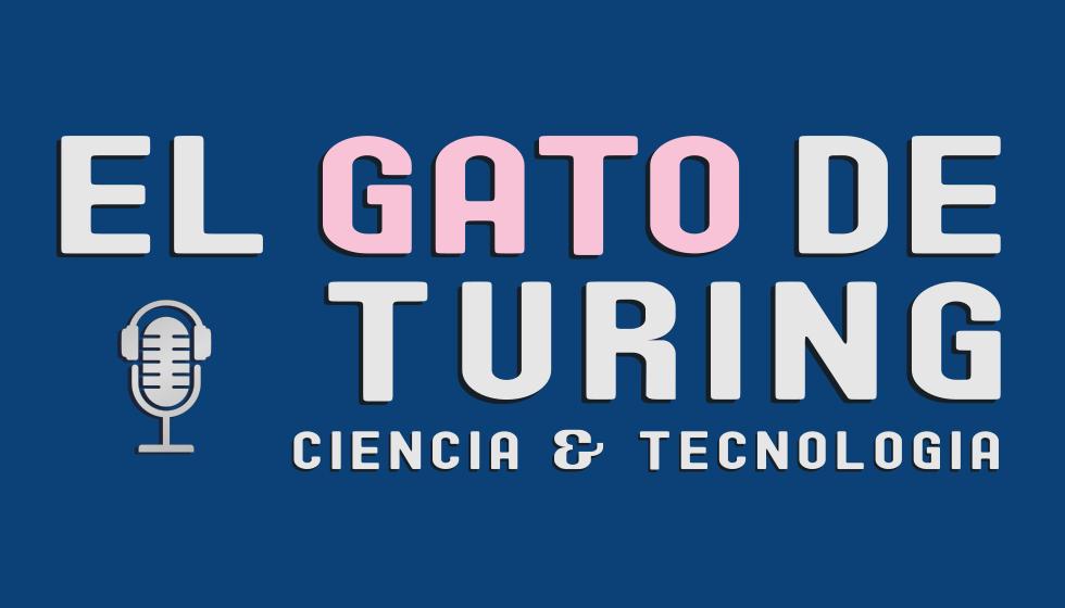 El gato de Turing