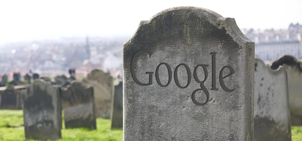 ¿El final de Google Photos?