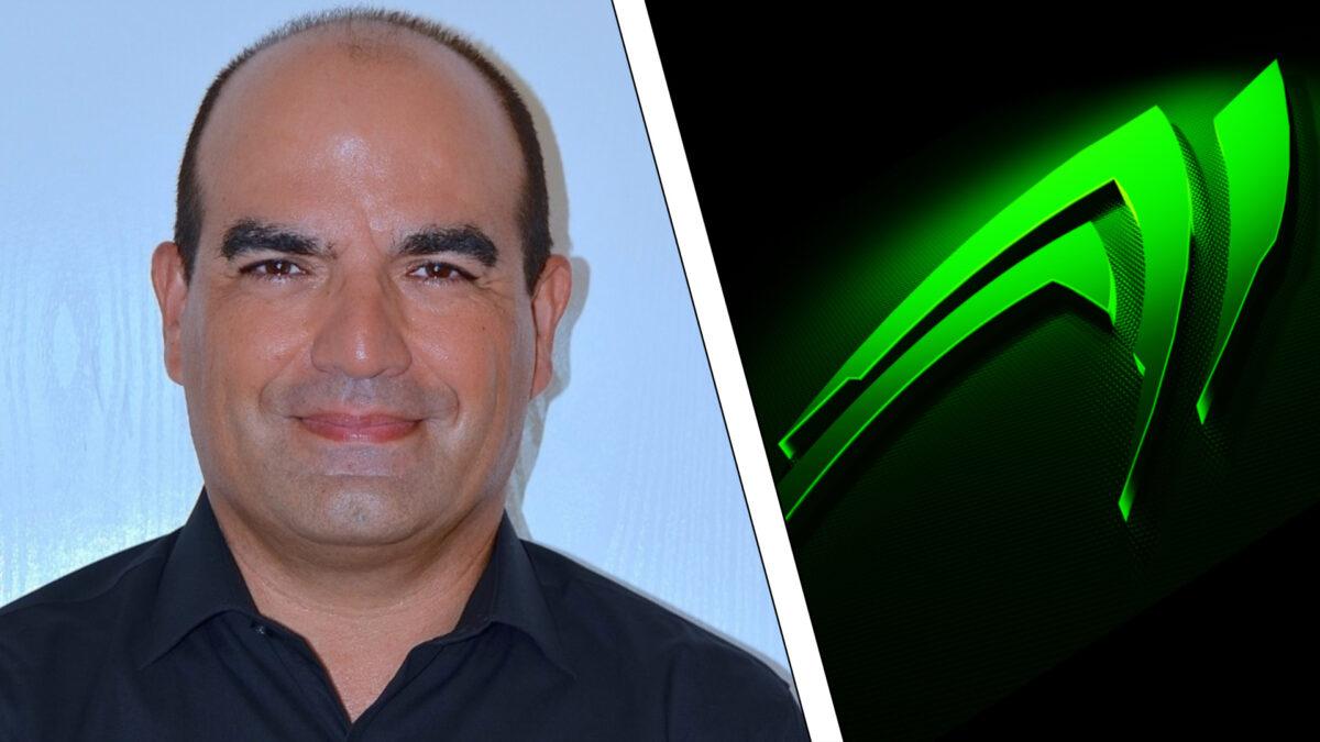 Manuel Ujaldón